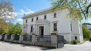 Gutachten empfiehlt Auflösung von größter deutscher Kulturstiftung