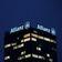 Bafin nimmt offenbar Allianz wegen Hedgefonds-Verlusten ins Visier
