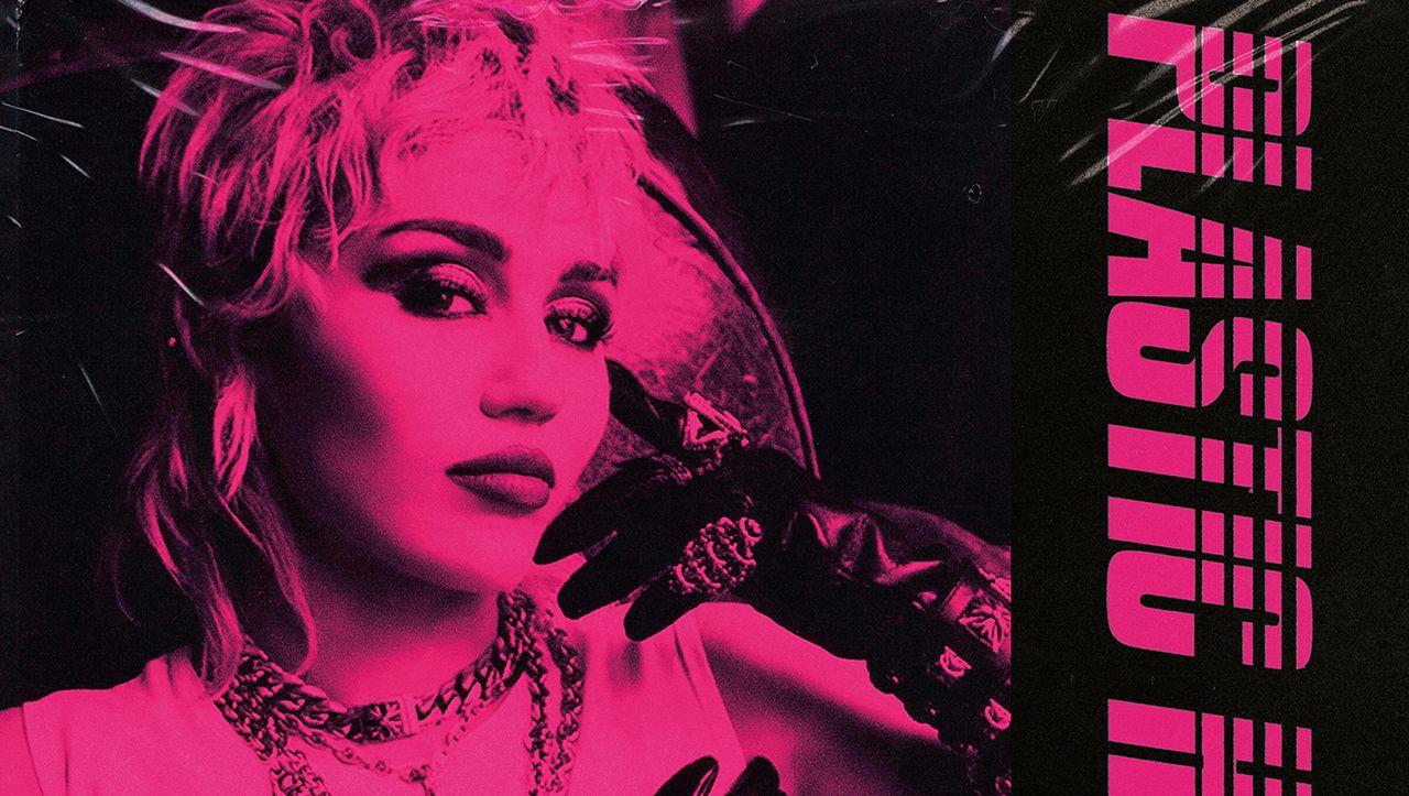 Miley-Cyrus-Smashing-Pumpkins-Ducks-on-Drugs-Album-der-Woche