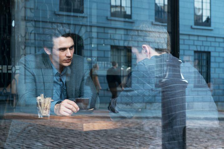James Franco Neuer Film