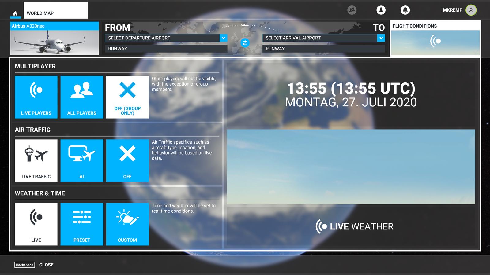 Microsoft Flight Simulator Alpha 27.07.2020 15_55_43