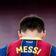 Was von Messi übrig bleibt