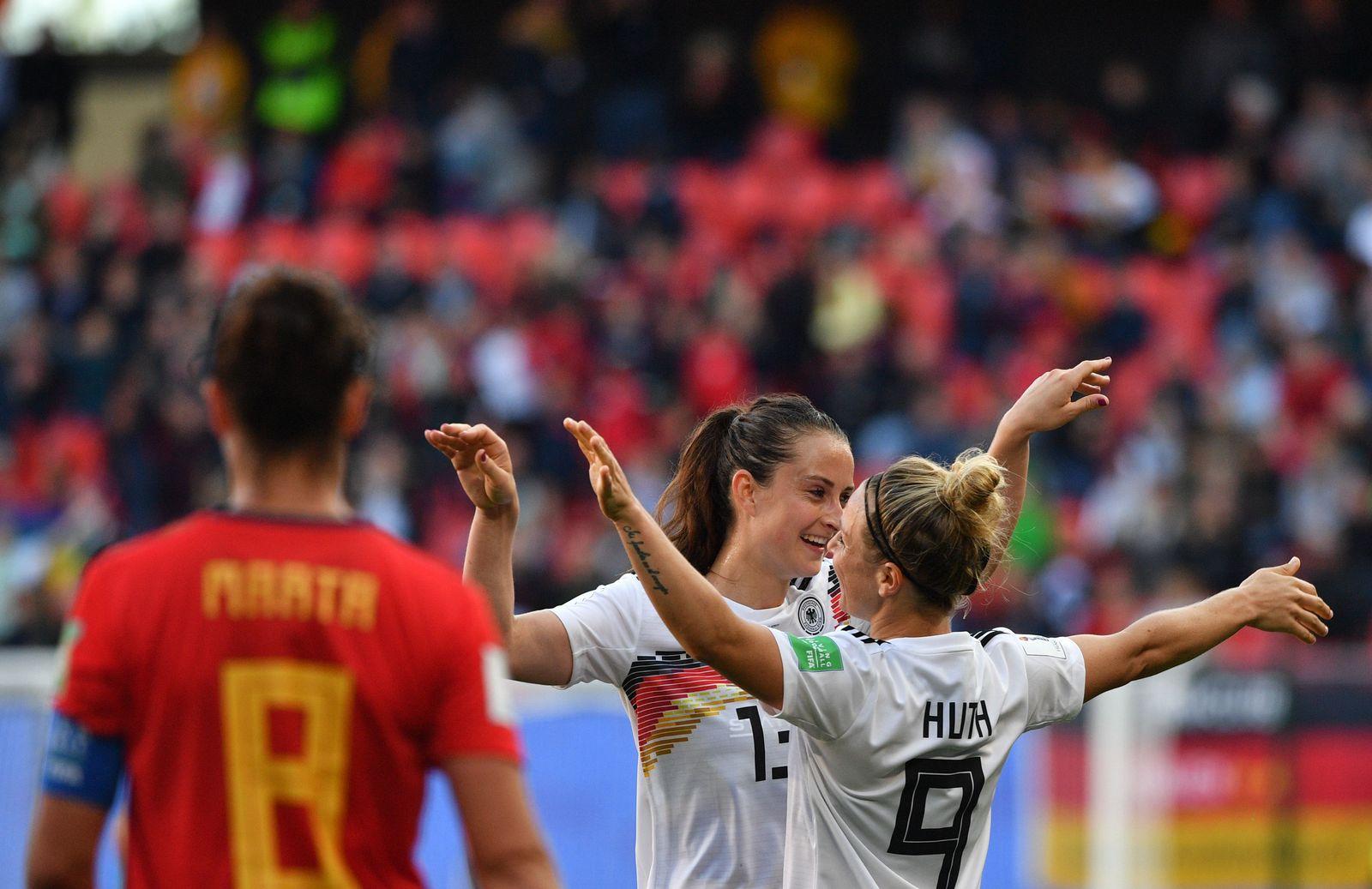FBL-WC-2019-WOMEN-MATCH15-GER-ESP