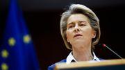 EU-Parlament stellt Kommission Ultimatum