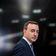 CDU-Generalsekretär fordert Mandatsverzicht von Löbel und Nüßlein