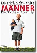 Jüngstes Schwanitz-Buch: Gebrauchsanweisung für Männer