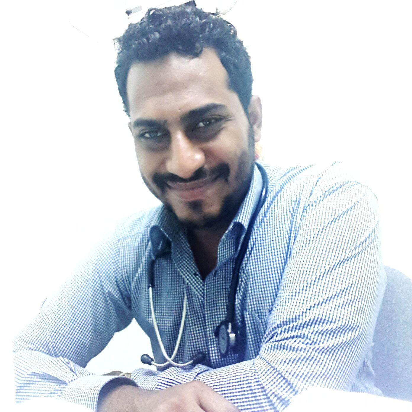 EINMALIGE VERWENDUNG Jemen / Briefe / Derwish