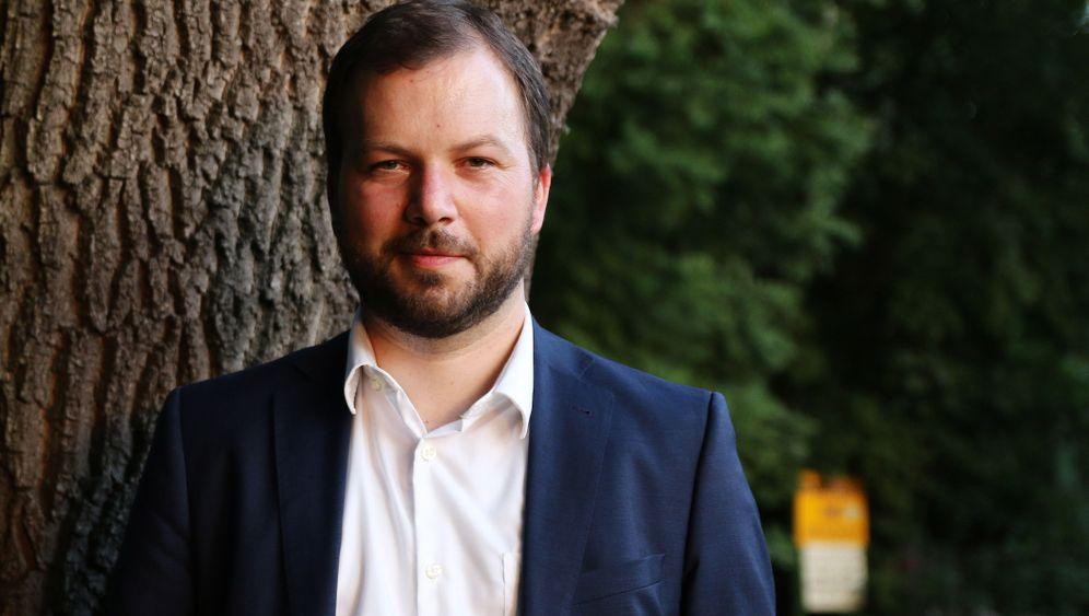 SPD-Hochburg Gotha: Authentizität, Einigkeit, Bürgernähe