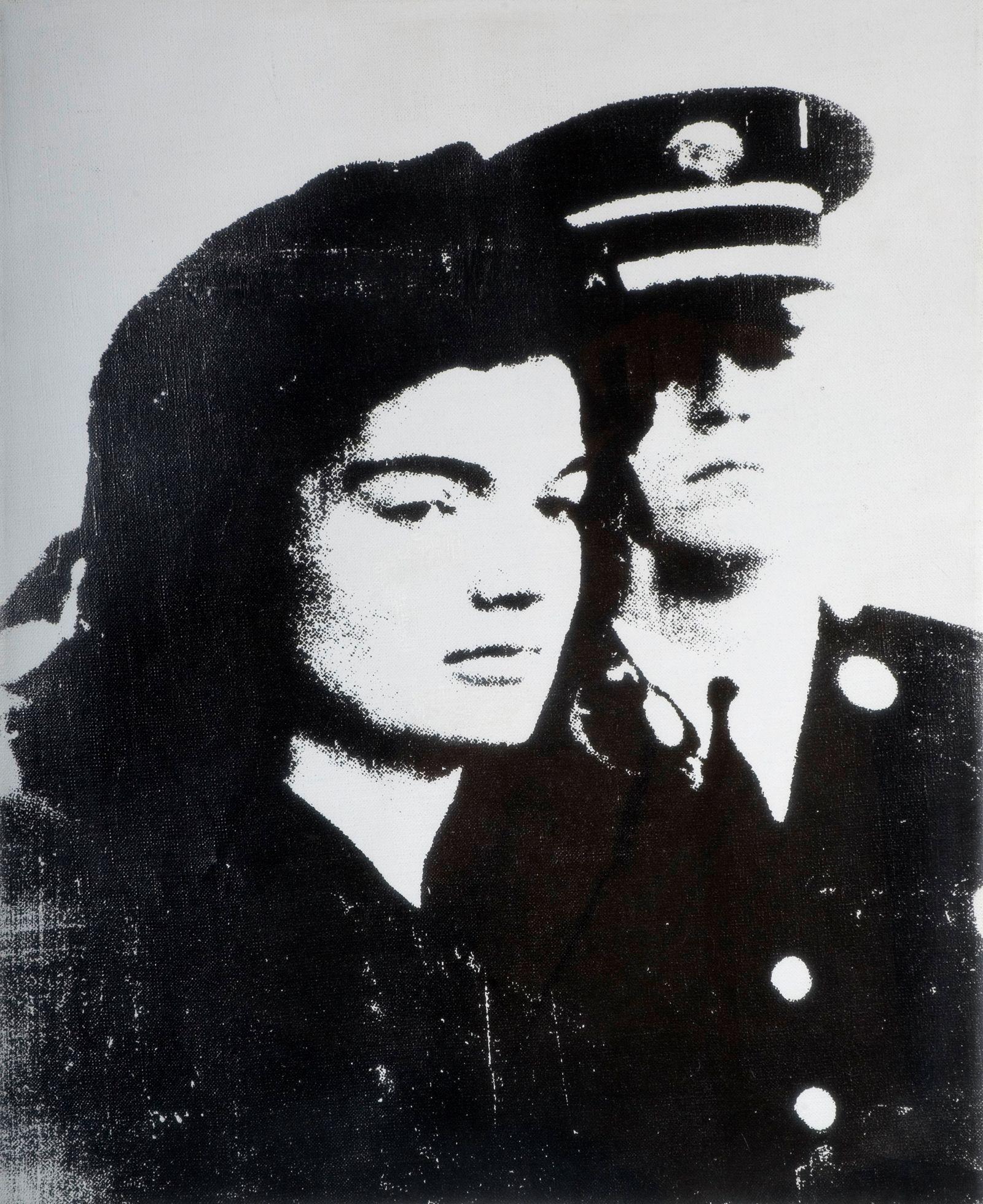 Warhol_Jackie
