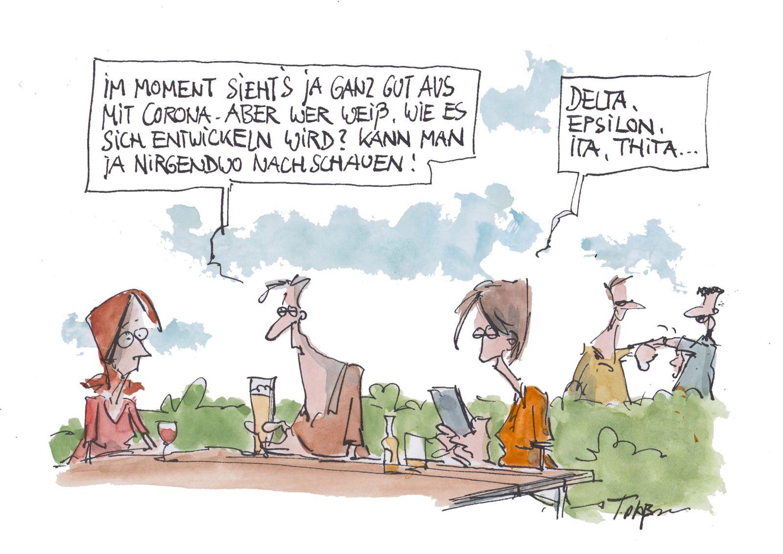 Cartoons/ 04.07.21