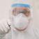 """Trotz positiven Corona-Tests darf ich den Patienten offiziell nicht krankschreiben"""