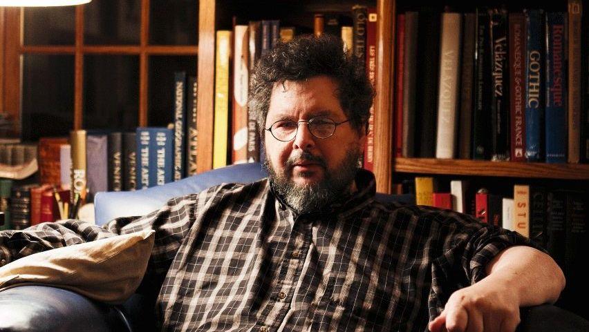 David Gelernter: gilt als einer der brillantesten Computerforscher der Gegenwart. Sein Buch »Mirror Worlds« von 1991 nimmt fast alle Entwicklungen der digitalen Revolution vorweg, auch den Aufstieg des World Wide Web. Er trieb das Prinzip des Parallelrechners maßgeblich voran und legte die Grundlagen für wichtige Programmiersprachen. Er ist aber auch Maler, Kunstkritiker, Philosoph und Essayist. 1993 wurde Gelernter durch eine Paketbombe des »Unabombers« Ted Kaczynski schwer verletzt. Der 55-Jährige lehrt Informatik an der Yale University in New Haven im US-Bundesstaat Connecticut.