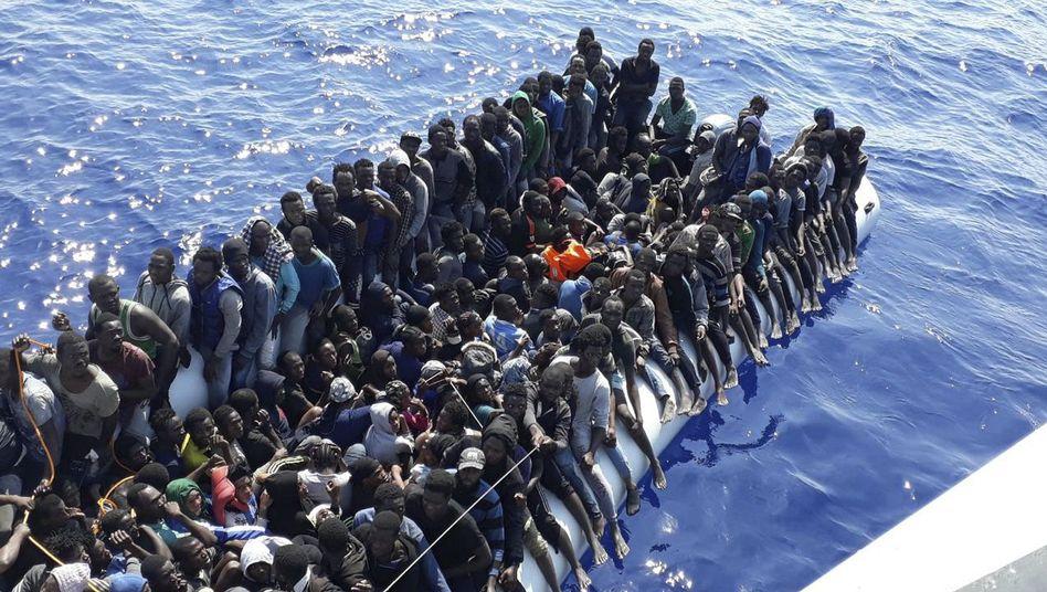 Bildergebnis für kolonialismus afrika