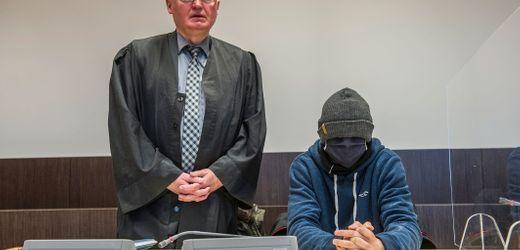 Cybergrooming: Wie Sexualstraftäter im Internet Jagd auf Kinder machen