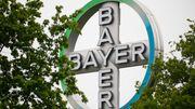 Bayer einigt sich mit US-Klägern auf Vergleich