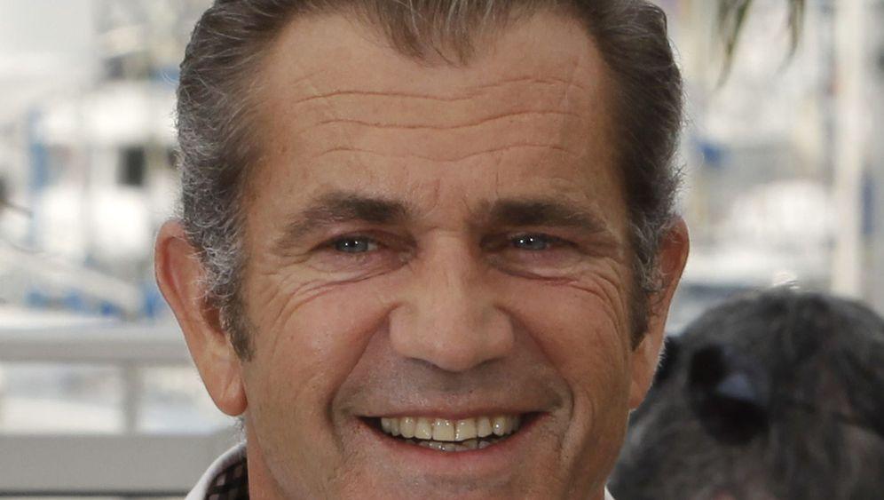 Mel Gibson: Teure Scheidung