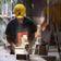 Baubranche wächst siebtes Jahr in Folge
