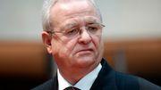 Gericht lässt weitere Anklage gegen Winterkorn zu