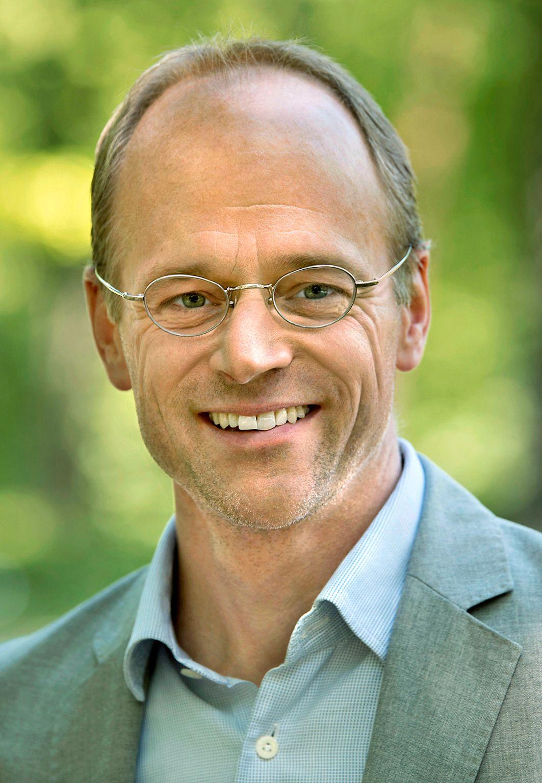 Klaus Zierer