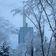 Brand in Nürnberger Kraftwerk – Stadt ruft Katastrophenfall aus