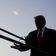 US-Präsident Trump räumt Blockade der Briefwahl offen ein
