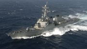 Peking beklagt Provokation durch US-Schiff