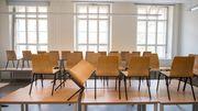 Streit über Schulöffnungen wird schärfer
