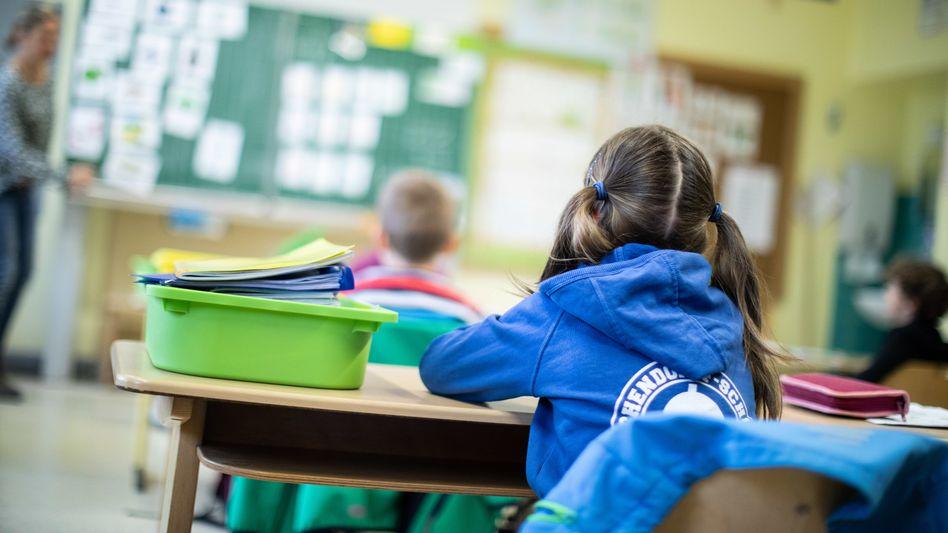 Corona hat die Ungleichheit in den Schulen verstärkt – jetzt geht es um wirksame Gegenmaßnahmen
