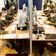 Berliner Bezirk will Einsatz von Bundeswehr neu bewerten