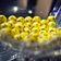 Lotto-Gewinnerin aus Brandenburg meldet sich nach mehreren Wochen