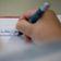 Wie Lehrer ihren Schülern besser Rechtschreibung vermitteln