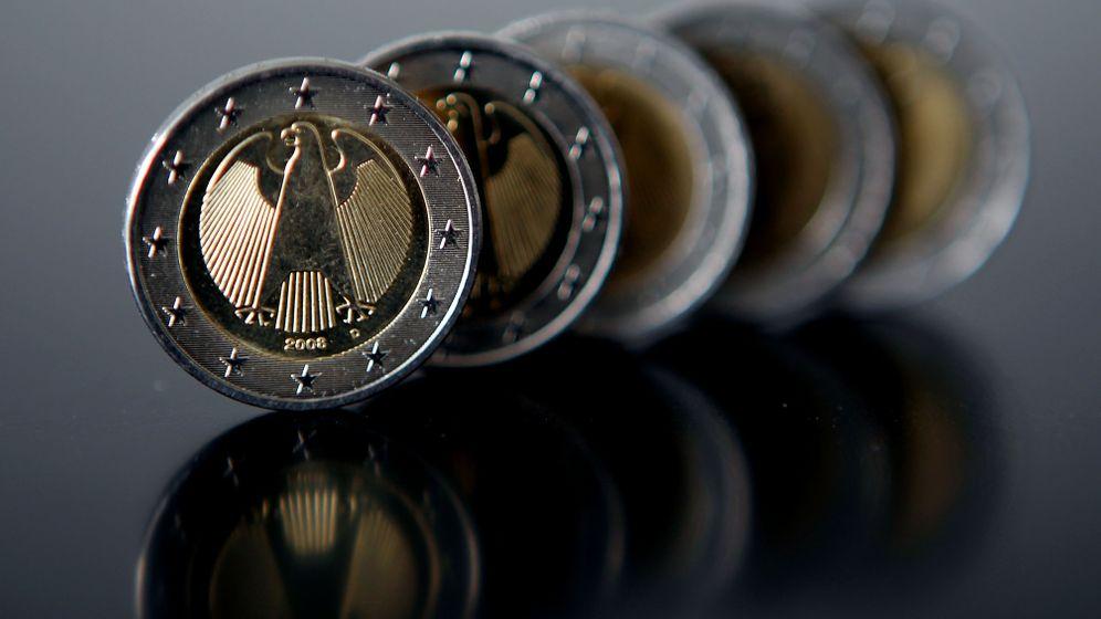 Gehaltsverhandlungen: Sieben goldene Regeln