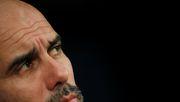 Manchester City legt Berufung gegen Europapokal-Ausschluss ein
