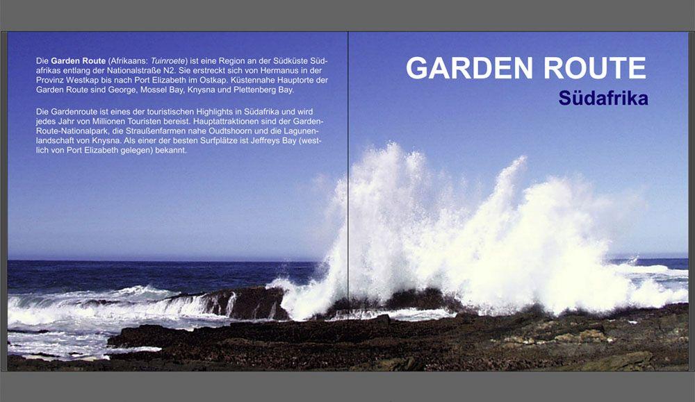 Docma 37 Fotobuch Schrift / Koop #7