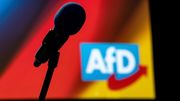 AfD-Mitgliedern droht Ausschluss
