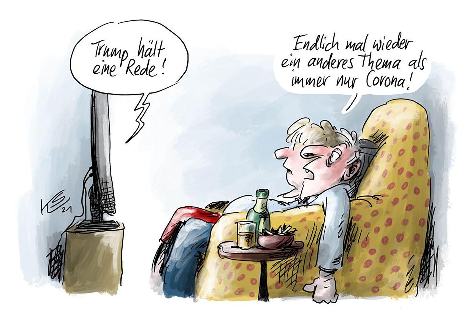 Cartoons/ 01.03.21