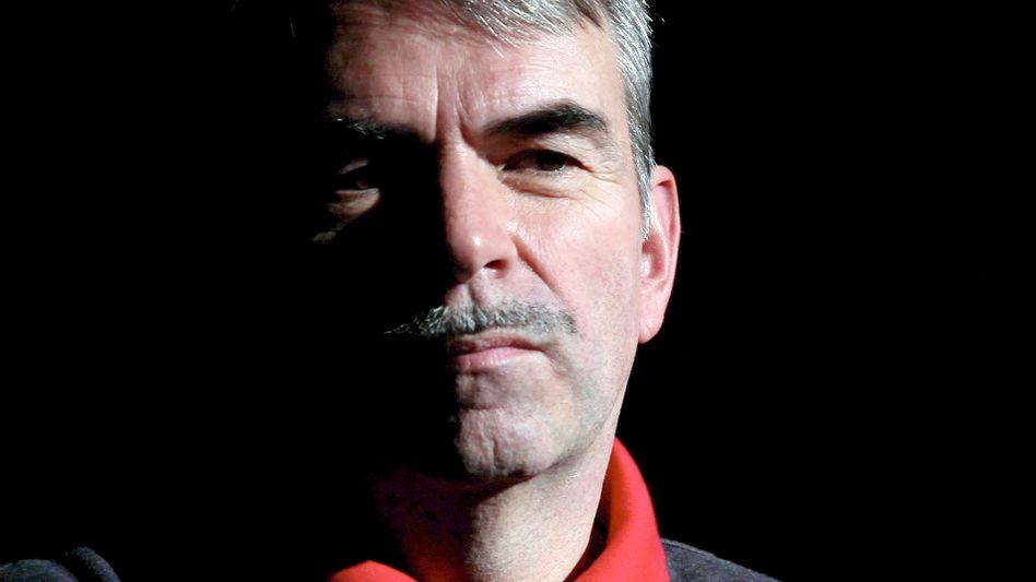 """Eingesperrter Mollath: Seehofer will """"so schnell wie möglich"""" Klarheit über Unterbringung"""