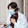 Arztbesuch vor Einschulung fällt wegen Corona vielerorts aus