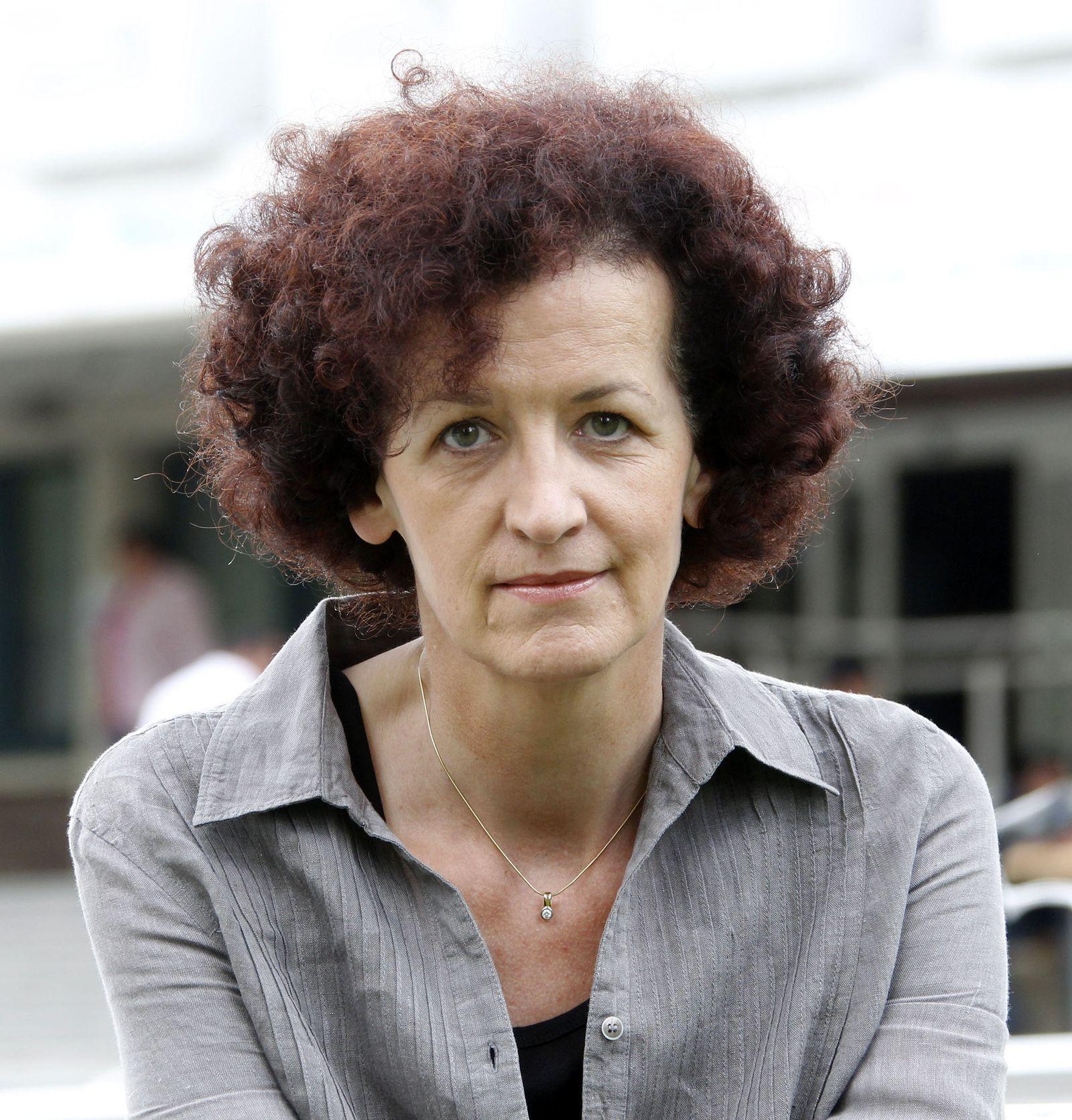 Maja Haderlap