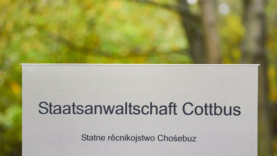 Wanzen an Gymnasium in Cottbus gefunden: Stellvertretender Schulleiter soll Kollegen ausspioniert haben