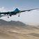 »Heron«-Drohne in Nordafghanistan zerstört