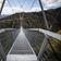 Portugal eröffnet längste Fußgänger-Hängebrücke der Welt