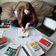 Schulministerin dämpft Hoffnung auf schnelle Rückkehr zur Normalität
