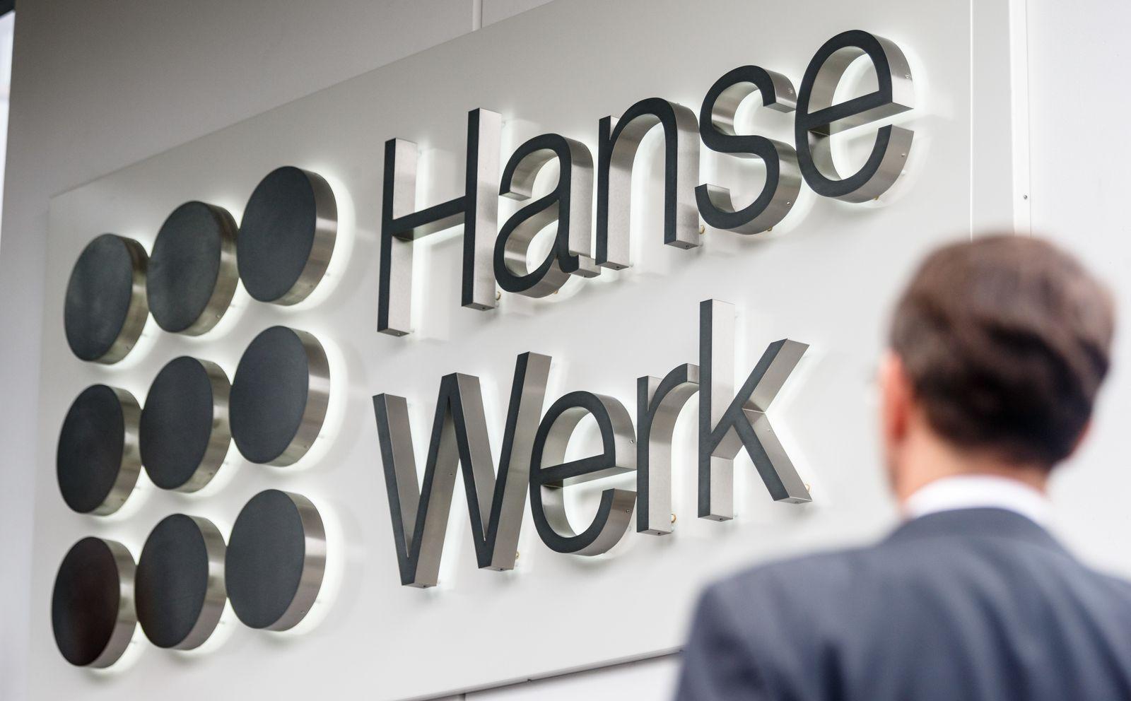 HanseWerk