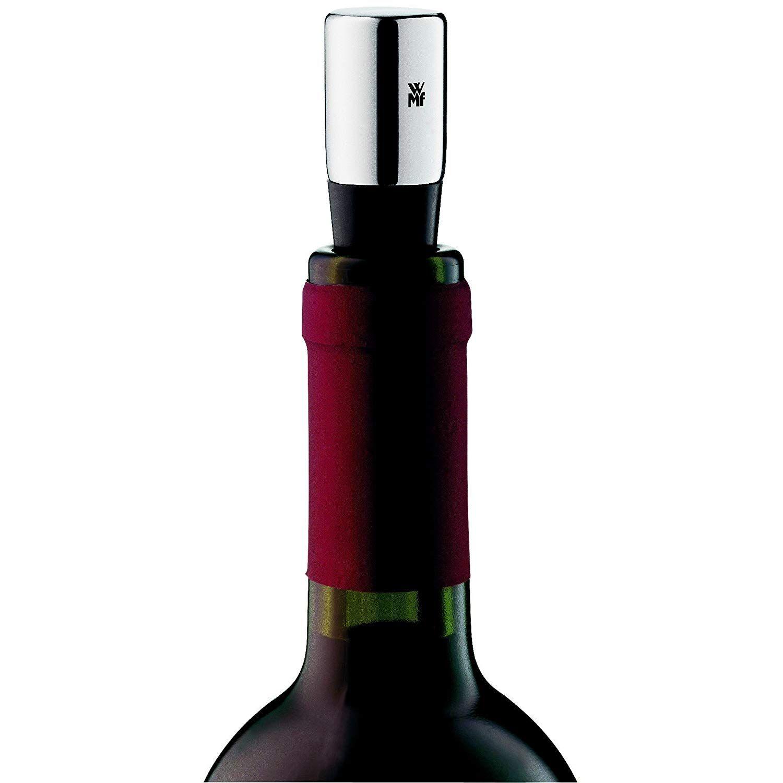 Shoppingliste_Geschenke Bekannte_Weinverschluss