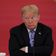Trump spielt Berichte über russische Kopfgeldzahlungen herunter