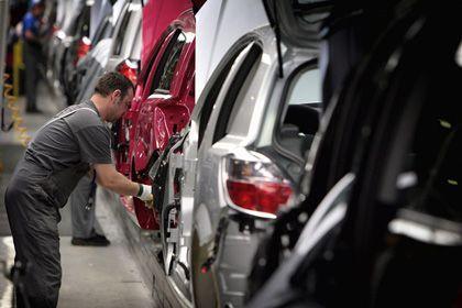 Opel-Mitarbeiter: Interesse von mehreren Investoren