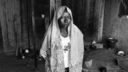 Die Selbstmordattentäterin, die überlebte