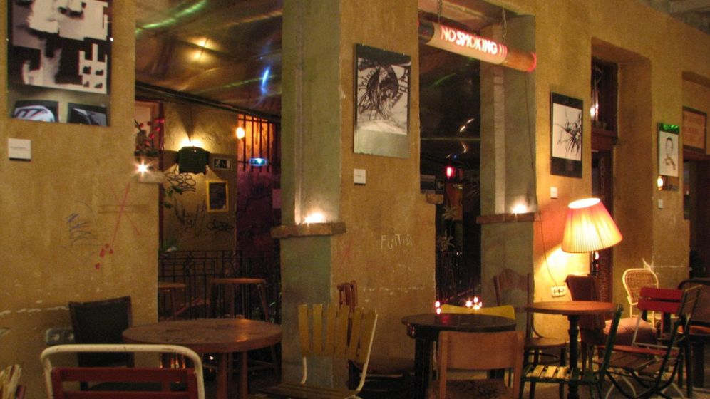 Stadt der Musik: So klingt Budapest