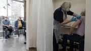 AstraZeneca-Impfstoff soll auch gegen britische Variante wirken